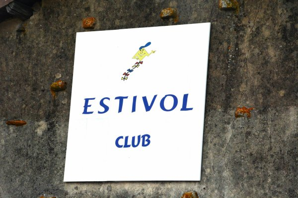 ''ESTIVOL 2016 '' (BRON 87) AVEC LA PARTICIPATION DE LA PATROUILLE DE FRANCE ACCROBATIQUE........
