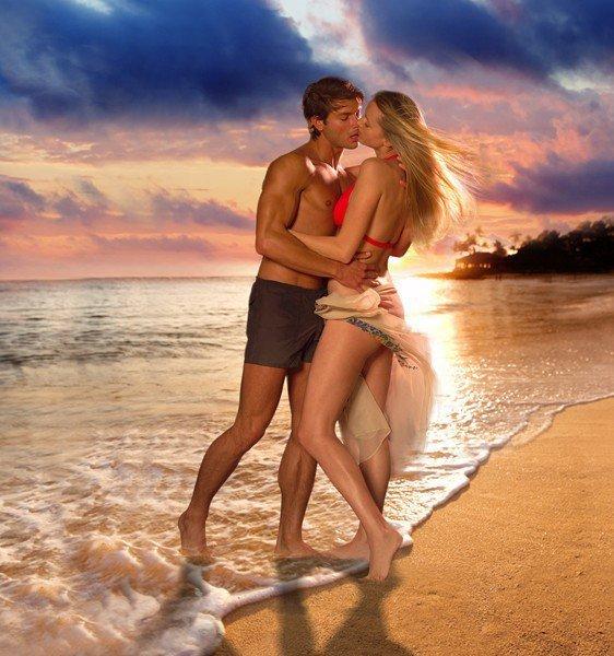 bon et doux week end,du soleil et bonheur dans tous les coeurs gros bisous marie*