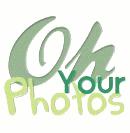 Photo de OhYourPhotos