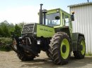 Photo de tracteurcolection