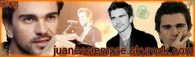 ◘○◘○◘○◘ Juanes ◘○◘○◘○◘