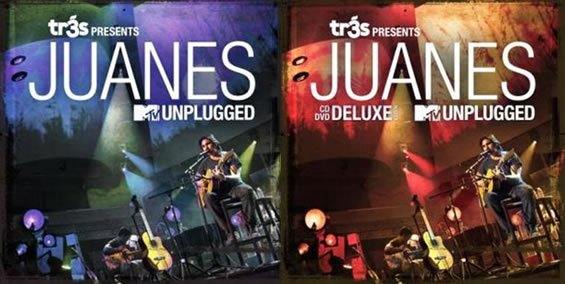 ◘○◘○◘○◘ Unplugged Tour 2012 ◘○◘○◘○◘