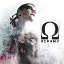 Photo de Revamp
