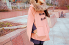 Ulzzang Winter 2012