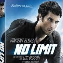 Photo de NoLimitLaSerie