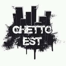 Ghetto