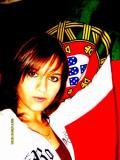 Photo de portuguesa0177