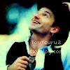ToutsurU2