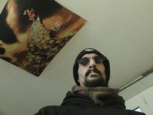 Mon facebook...Jacky Porquet...Mon Art...