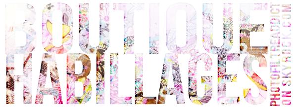 La boutique d'habillages ■-■-■-■-■-■-■-■-■-■-■-■-■-■-■-■-■-■-■-■-■-■-■-■-■-■-■-■-■-■-■-■-■-■-■-■-■-■-■-■-■-■-■-■-■-■-■-■-■-■-■-■-■-■-■-■-■-■-■-■-■-■-■-■-■- LA BOUTIQUE D'HABILLAGES (+ NOUVEAUTES +) PAR PHOTOFILTREADDICT.SKYROCK.COM ■-■-■-■-■-■-■-■-■-■-■-■-■-■-■-■-■-■-■-■-■-■-■-■-■-■-■-■-■-■-■-■-■-■-■-■-■-■-■-■-■-■-■-■-■-■-■-■-■-■-■-■-■-■-■-■-■-■-■-■-■-■-■-■-■- -