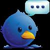 Twit-People