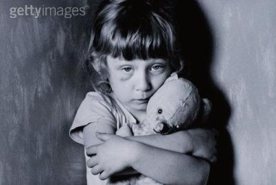 La maltraitance... Une réalité LOIN d'être banale