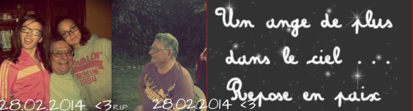 Papy  †♥