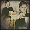 EvanPeters-skps6
