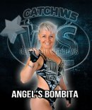 Photo de AngelsBombita