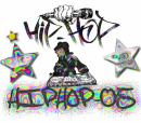 Photo de hiphop-05