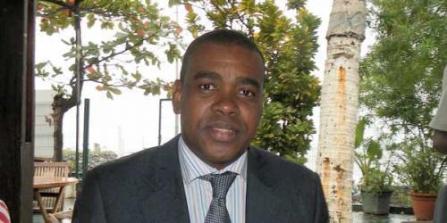 Azali abandonné par les siens: Après Mzimba, Karihila, est-ce le tour de Said Larifou