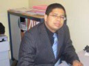 Principe de réforme de la fiscalité aux Comores : éléments de propositions (Par Darchari Mikidachi*)  Darchari