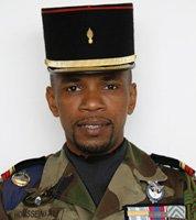 Un sapeur de 32 ans, 73e soldat français d'origine comorienne tué en Afghanistan