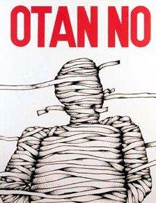Libye : Lettre ouverte de 200 intellectuels africains contre l'OTAN