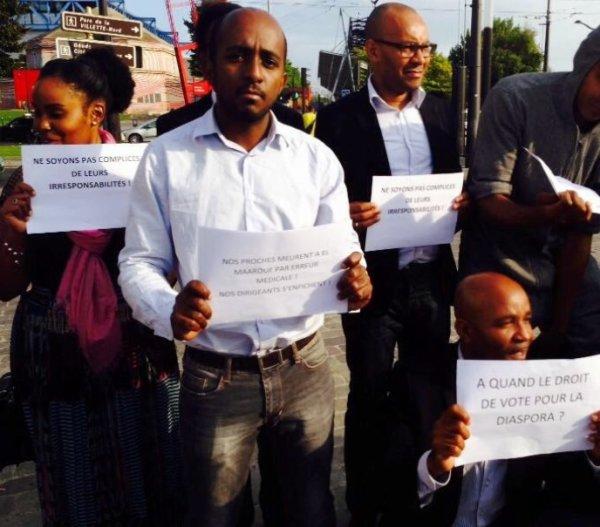 Plusieurs personnes sauvagement agressées à la réunion du gouverneur de Ngazidja