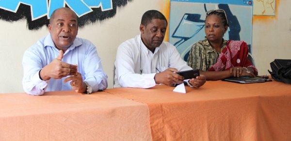Comores/Madagascar : Le visa de la discorde