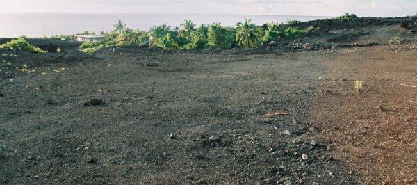 Exploitation du site de Handuli : Colas retire ses engins devant le tollé général