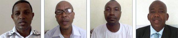 Elections communales : Des têtes de listes s'expriment à Ndzuani et à Ngazidja