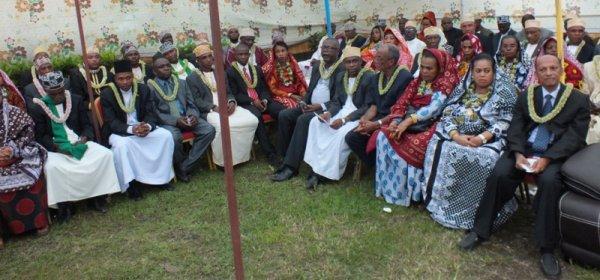 Un bureau cent pour cent Juwa à Dar-swafa