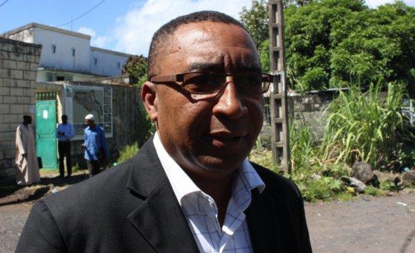 'Dorénavant, c'est le droit comptable Ohada qui s'applique aux Comores»