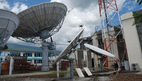 Deuxième licence télécoms : Les Comores lancent un avis d'appel à manifestation d'intérêt