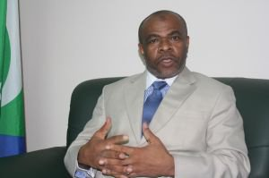 Ndzuani : Aucune femme dans le nouveau conseil des commissaires