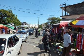 Début de ramadan difficile à Ndzuani