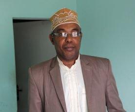Trois questions à Mohamed Allaoui, président de la Cndhl