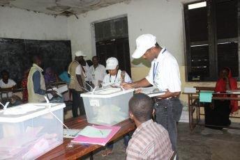 Elections présidentielle de 2016 : Les partis politiques conviés à des échanges de vues