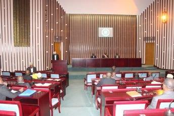 Préparatifs électoraux : Le dialogue de sourds se poursuit entre l'exécutif et l'opposition
