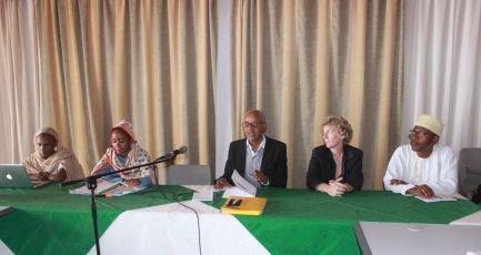 Université des Comores : Ouverture des préinscriptions de la licence professionnelle en journalisme dès ce mercredi