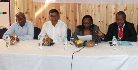 Doing Business 2016. Les Comores progressent de cinq points par rapport au précédent classement