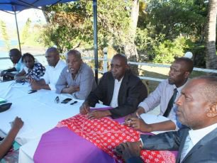 Ndzuani. La reconstruction du pont de Koki annoncée