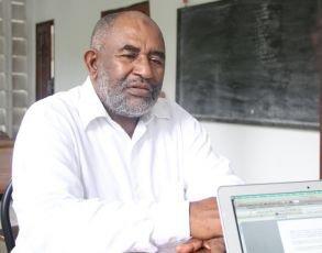 Réactions après la visite de l'envoyé de l'Union africaine, Jakaya Kikwete