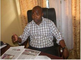 Elections à Ndzuani : Le gouverneur intérimaire promet «l'égalité entre tous les candidats»