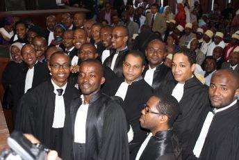 alwatwan actu image  Justice : deux décrets pour fixer les honoraires des avocats et des huissiers