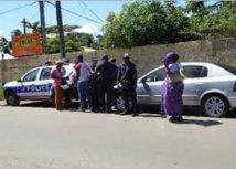 Mayotte: Les agressions physiques en hausse en 2015