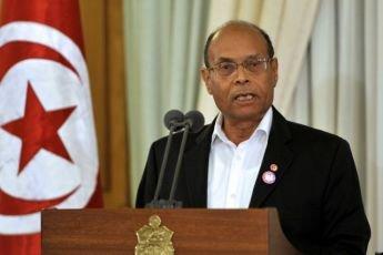 Elections aux Comores : Marzouki conduira la mission d'observation de l'Ua