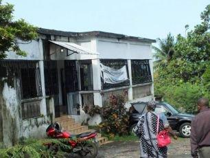 Elections : un lourd climat de suspicion à Ndzuani