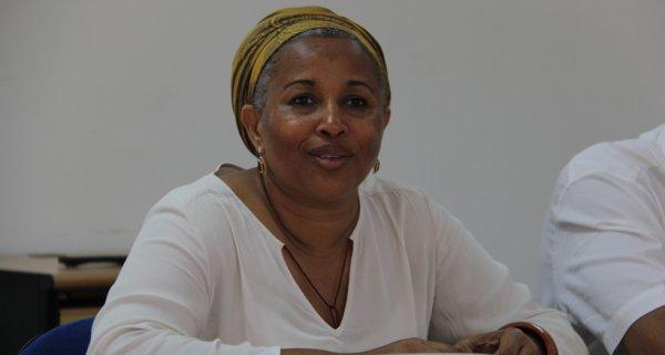 Chirongui : des terrains qui appartenaient à un ex-président des Comores, créent la discorde