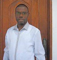 Le gouverneur, Abdou Salami se sépare d'un proche collaborateur