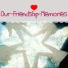 Photo de our-friendship-memories