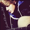 Photo de JustiiN-Bieber-FiiK