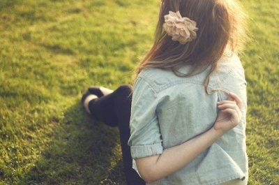 J'ai juste besoin de ta présence, le reste n'a plus vraiment d'importance.